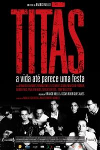 titas_cartaz1