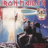 200px-iron_maiden_2_minutes_to_midnight_a1