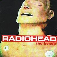 2º álbum do Radiohead