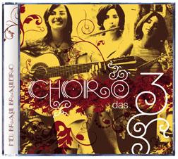 chorodas3pq1