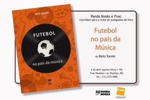 convite-virtual-futebol-no-pais-da-musica-copy1