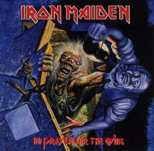 ironmaidennoprayerforthedying