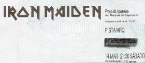 maidenapoteose