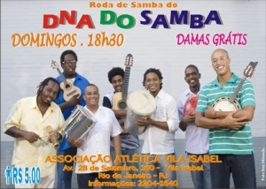 flyer-dna-do-samba-aavi-2pq
