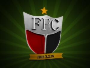 logotipo FPC
