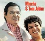 miucha_e_tom_jobim_vol_2