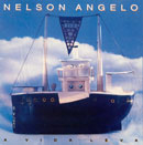 nelson-angelo