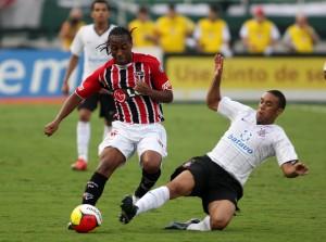 FOTO: Divulgação/VIPCOMM