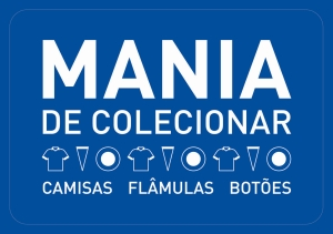 ManiaColecionar_expotemp_convite_artefinal_curvas