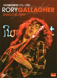 RoryGallagher_DIGI.ai