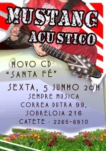 musta_acustico_web[1]