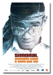 poster_simonal