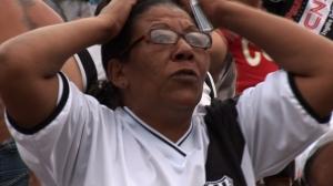 """""""Coração Pontepretano"""""""