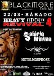 Heavy_Rock_4