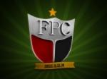 logotipo-fpc1 (1)