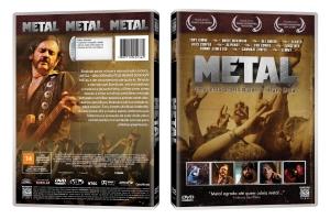 metal_def