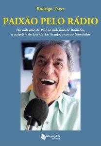 capa_paixao_pelo_radio