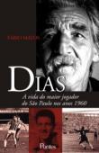 DIAS Pontes Editores