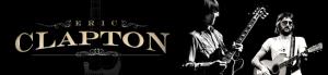 www.ericclapton.com