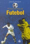 livro_ouro_futebol