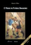 Livros de Futebol.com.br