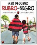 meu_pequeno_rubro_negro