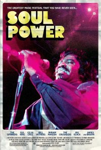 facebook soul power