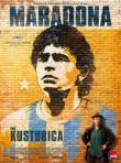 maradona-por-kusturica1
