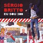 SÉRGIO BRITO cd02