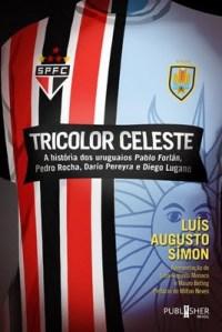 capa_livro_tricolor_celeste_4