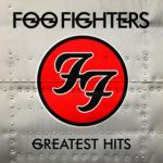 FF_COVER_GREATESTHITS