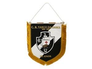 VascoBoutique.com.br