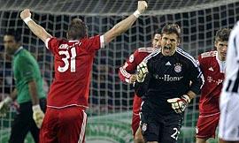 Site do Bayern: www.Bayern.t-home.de