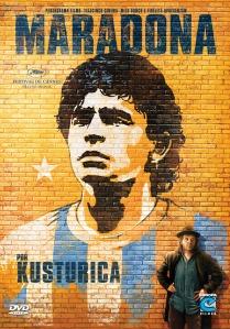 DVD MARADONA (2)