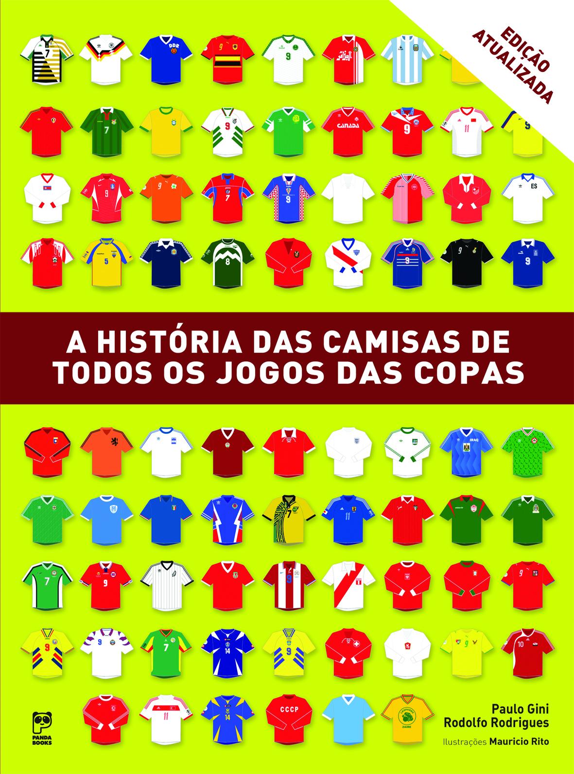 854315153d Historia das camisas copas 2ed CMYK 300dpi