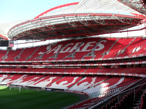 estadio-da-luz-2