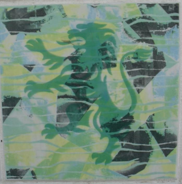 azulejo-leao