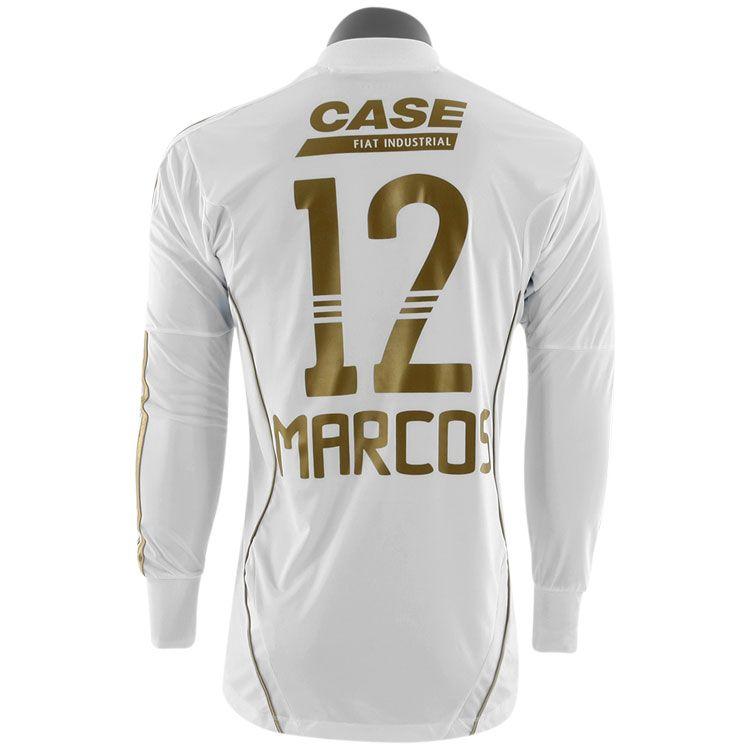 """""""São"""" Marcos a7230a7ec459c"""