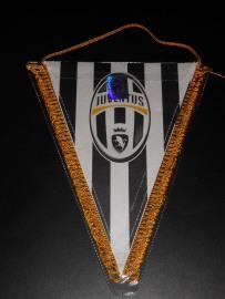 Os donos da Supercoppa italiana.