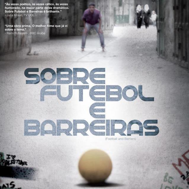 http://www.facebook.com/pages/Sobre-Futebol-e-Barreiras/150247975020376