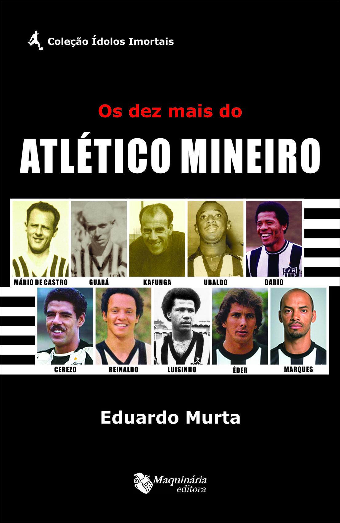 605f394090 Maquinária Editora – Fut Pop Clube