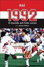 Livros sobre o São Paulo Futebol Clube (5/6)