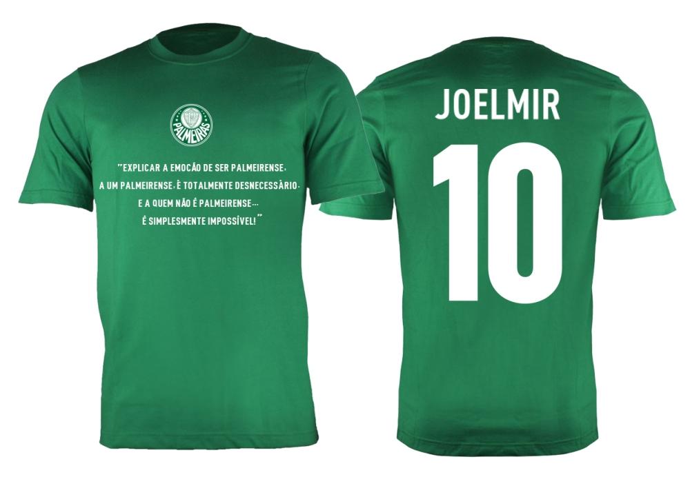 Para Joelmir