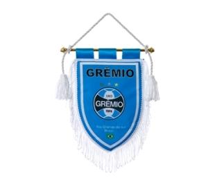 GremioMania.com,br