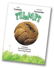 /www.almaolivro.com/