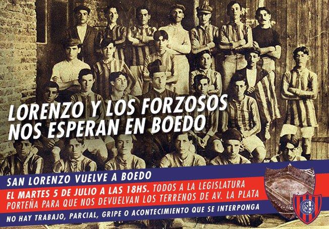 www.sanlorenzo.com.ar