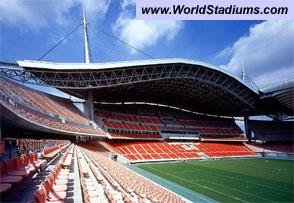 www.WorldStadiums.com