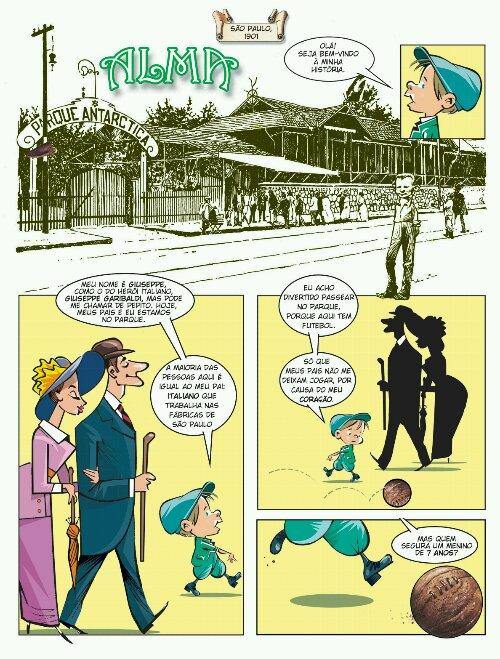 wpid-livro_alma_pagina1.jpg