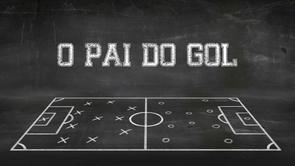 www.OleProducoes.com.br