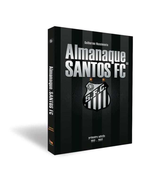 Almanaque_Santos_perspec__13848_zoom
